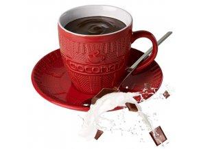 Cioconat - Mléčná, 28g