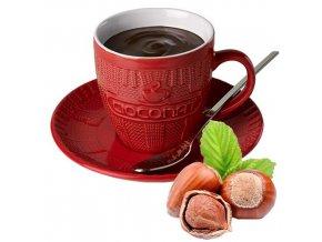 Cioconat - Oříšková, 28g