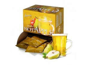 hot apple sacek hruska 50 new