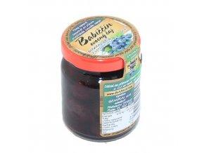 Babiččin ovocný čaj - Borůvka s kardamomem, 55ml
