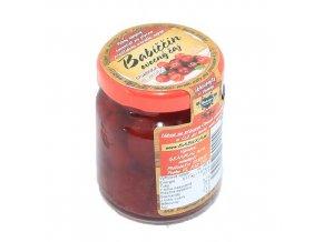 Babiččin ovocný čaj - Brusinka se skořicí, 55ml