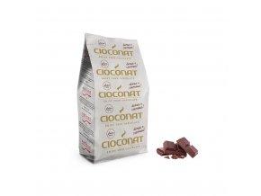 Cioconat - Tradiční, 500g