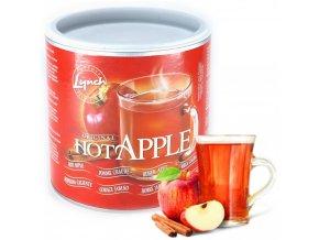 Hot Apple - Horké jablko - dóza 553g