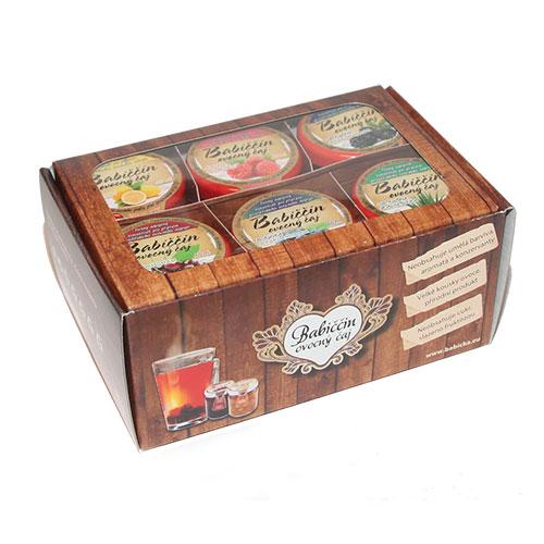 Základ vanilka, pačuli, fazole Tonka, santálové dřevo, pižmo Objevte rozkošnicky smyslný Orient v.