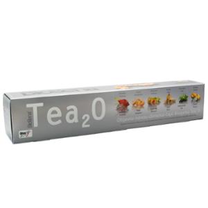 Čaj Biogena Tea2o - dárková sada
