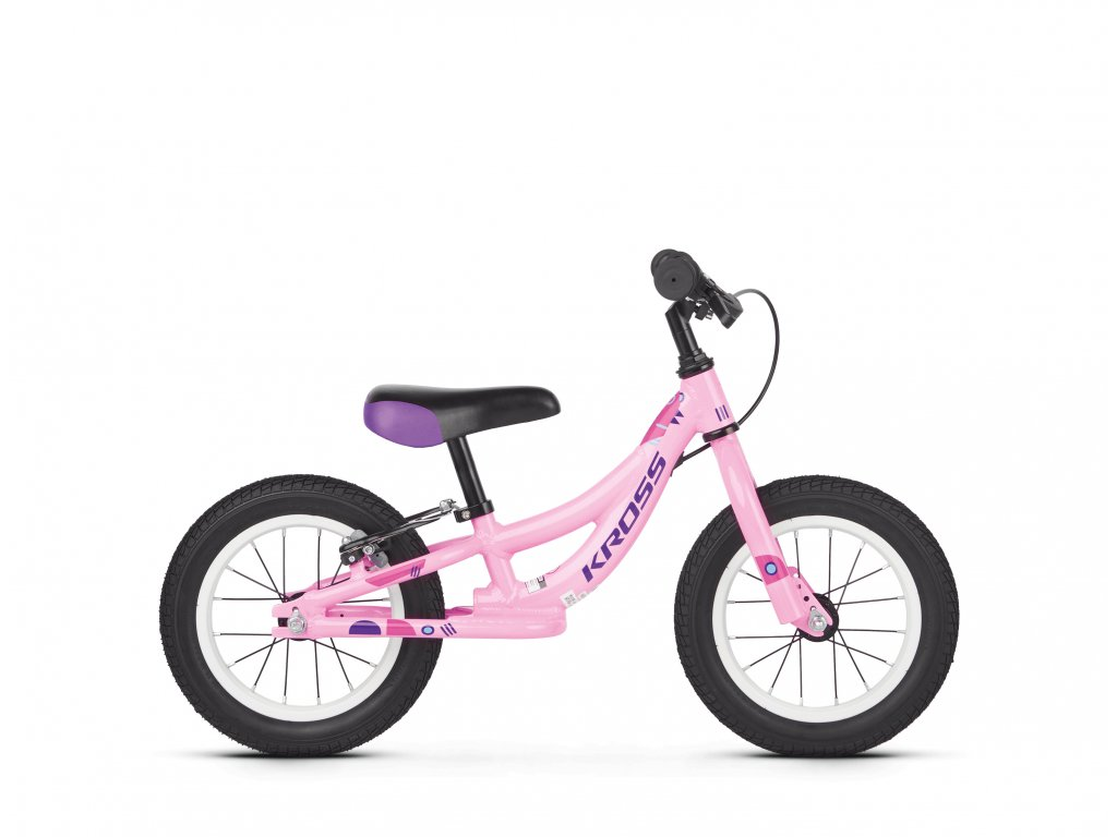 20934036af671f498fa6952cb67d9bc56ec5d864 kido pink violet glossy.png