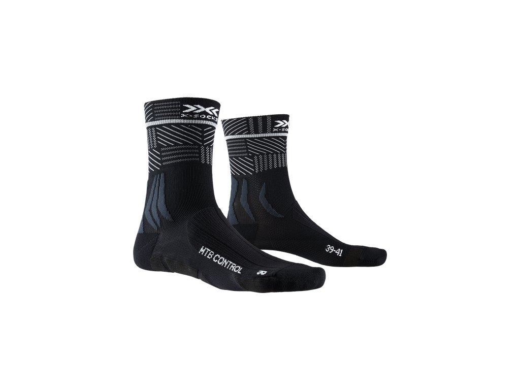 X-Socks MTB CONTROL