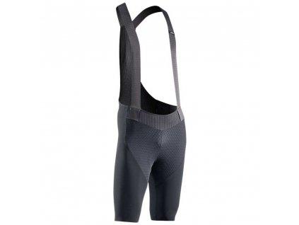northwave extreme pro bib shorts