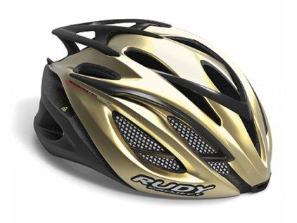 rudy racemaster gold velvet 02