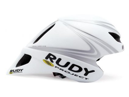 rudy wingspan white silver 01