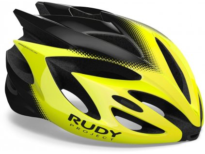 Rudy Project RUSH