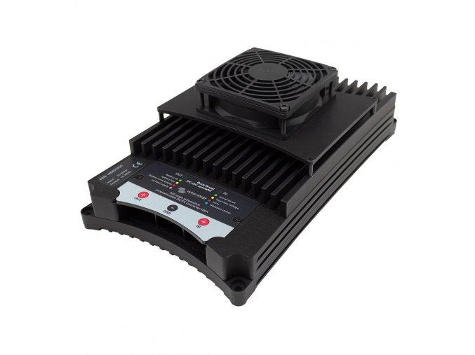 6440 O victron energy 100a buck boost dc dc converter