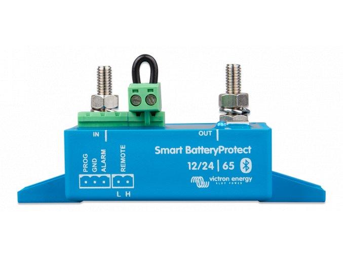 1542896750 upload documents 775 500 Smart BatteryProtect 12 24V 65A (front)