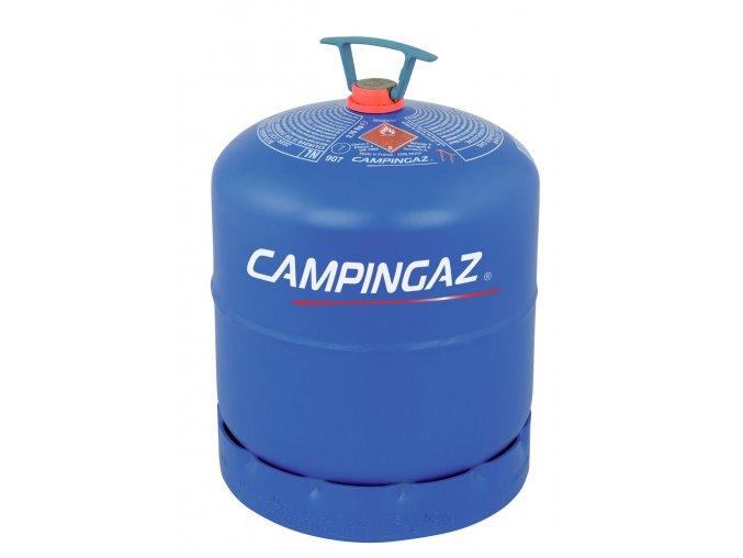 campingaz lahev r 907 mi 1578180386