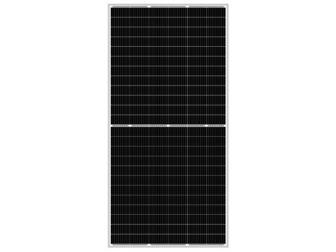 7640 O solarni panel hc 400wp
