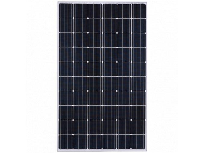 11187 O solarni panel ja solar 320wp