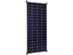 offgridtec swm 24 180w 36v solarmodul monokristallin 9300 3 01 010850