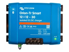 7171 O victron energy orion tr smart 12 12 30 top