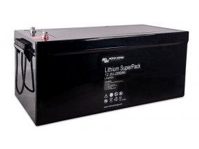 6220 O victron energy lithium superpack 12 8v 200ah hlavni