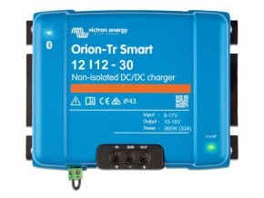7526 O victron energy orion tr smart 12 12 18 top