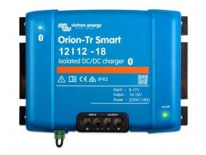 7526 O victron energy orion tr smart 12 12 18 top