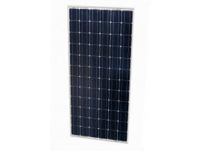 Solární panel Victron Energy 215Wp