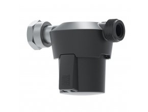 Plynovy filtr Truma 1 kus l