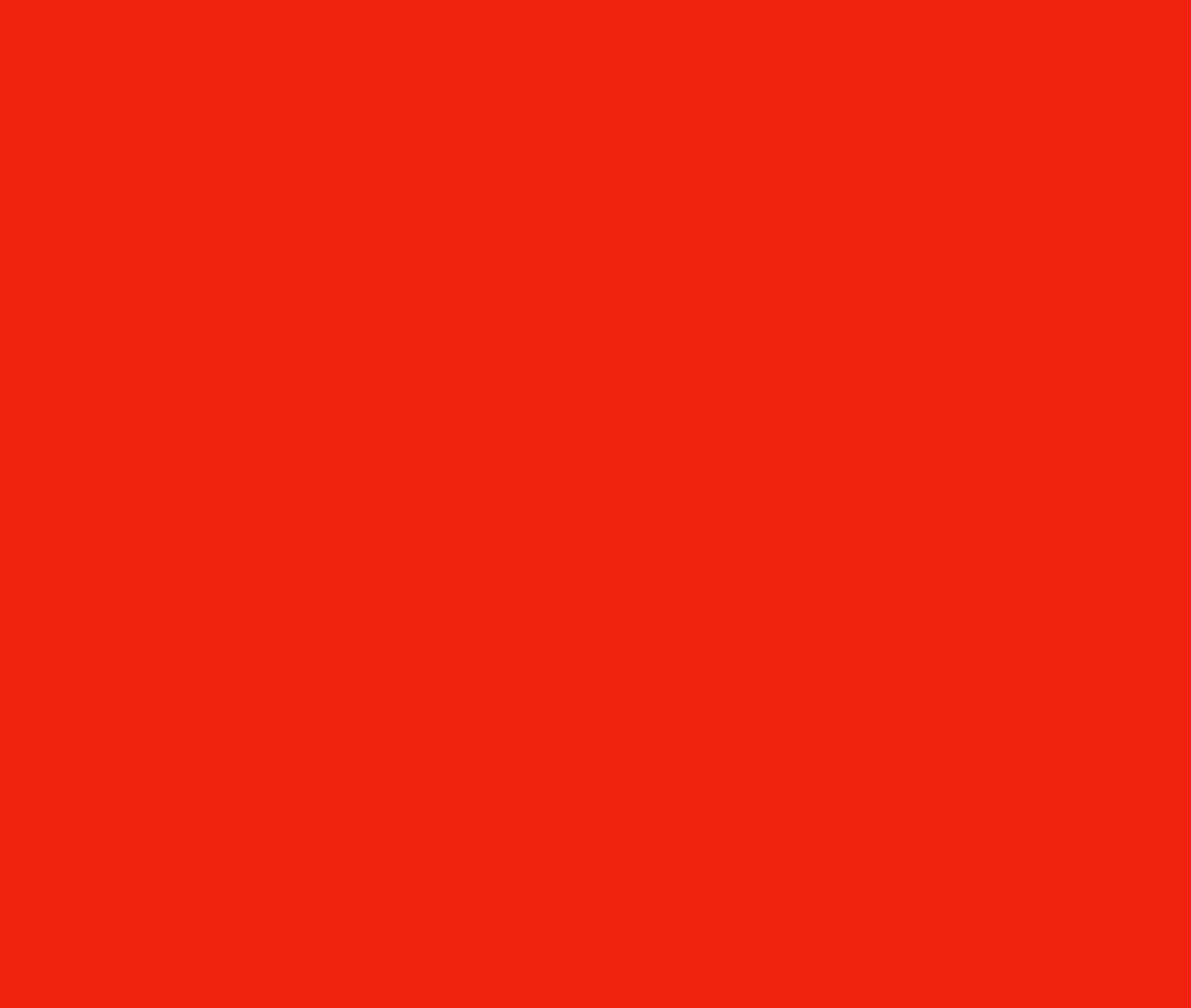 Logo Carton Cajon