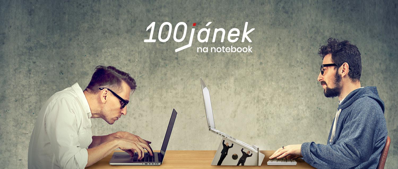 100janek-banner-firmy