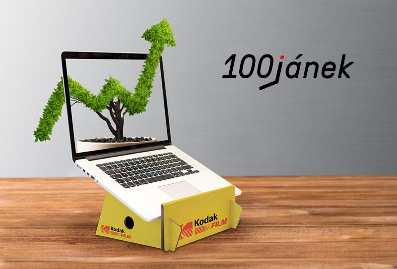 100janek-kodak-na-web5