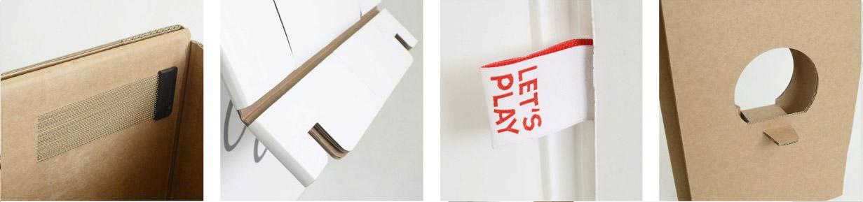 Carton-Cajon-Detail-View_1