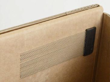 carton-cajon-detail-3
