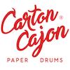 Carton Cajon
