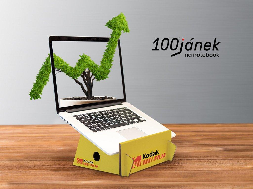 100janek kodak produkt1