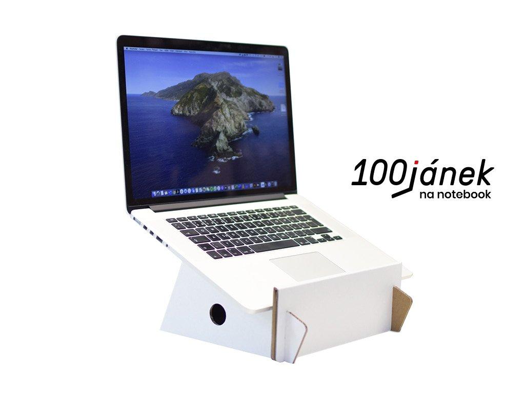 100janek produkt