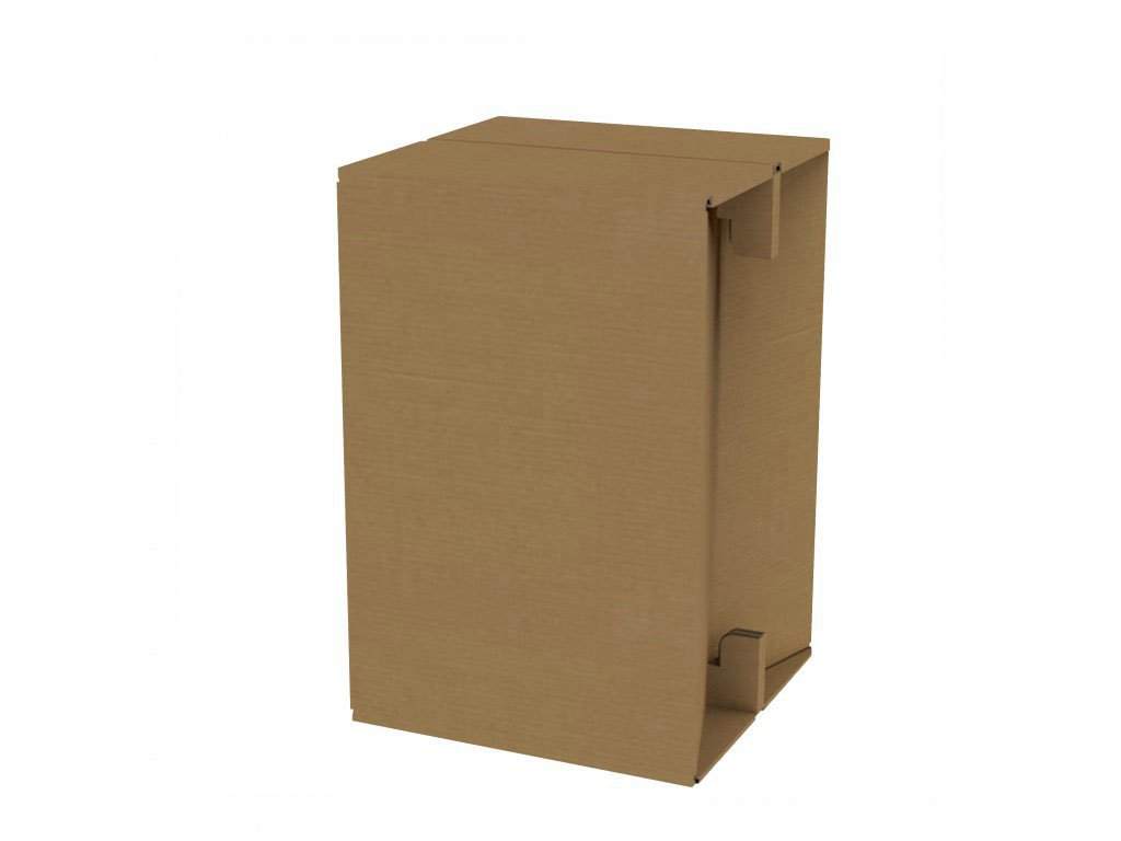 331 4 carton cajon natural 2