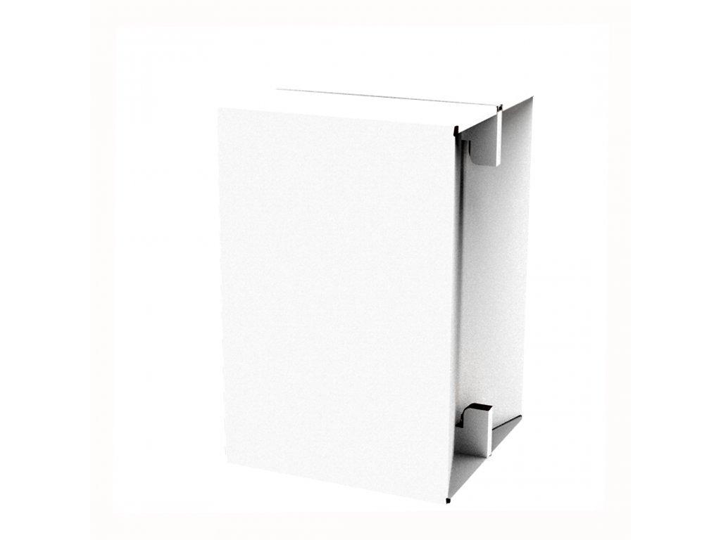 337 1 carton cajon white 2.png