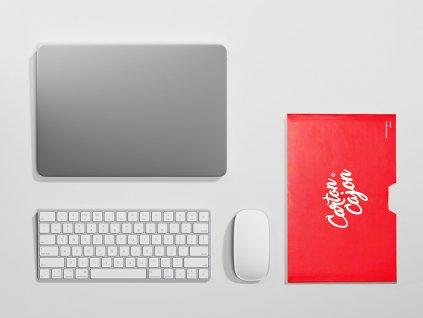 100jánek fotky na web