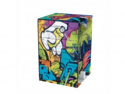 265 1 carton cajon graffiti 2.png