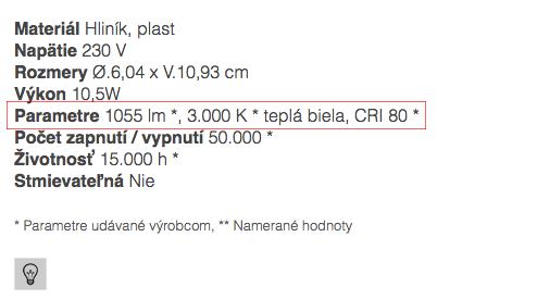 kolko-lumenov-parametre