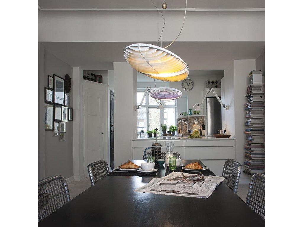 luceplan titania d17 suspension 1d1700000020 eshop. Black Bedroom Furniture Sets. Home Design Ideas