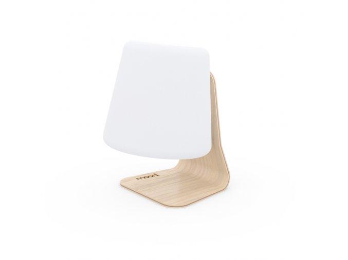 MOONI TABLE LAMP SPEAKER