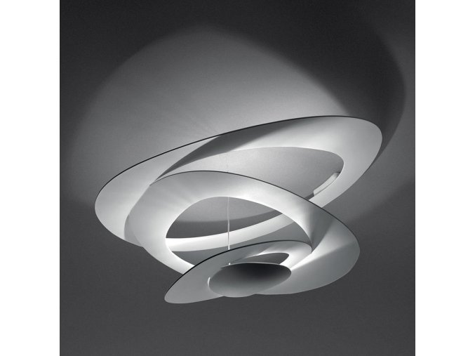 1947 artemide pirce soffitto 1242010a