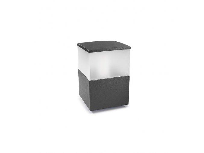 2060 leds c4 cubik 10 9386 z5 m3