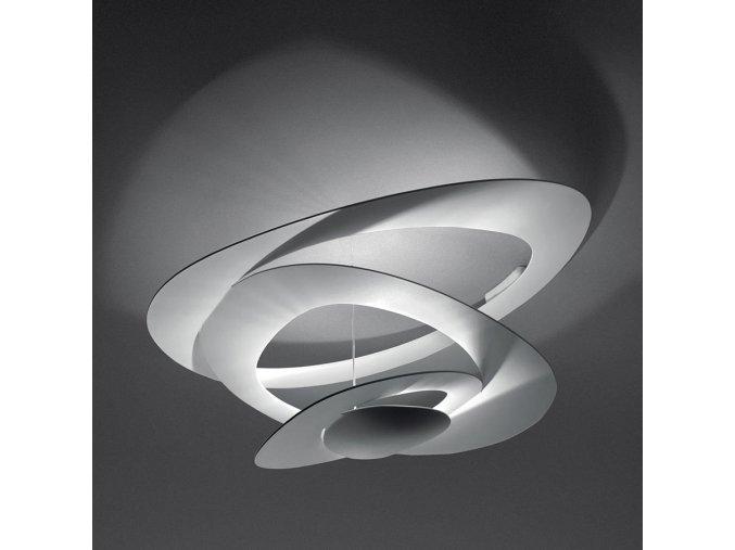 stropne svietidlo artemide pirce mini soffitto
