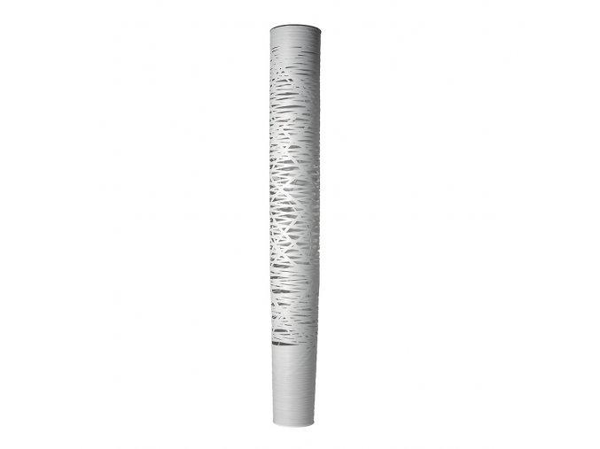 2174 foscarini tress grande 182003 10 stojanove biele