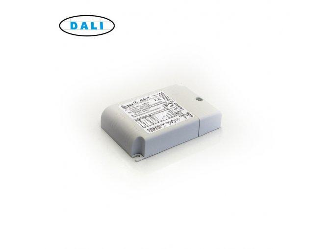 TCI 122409 MAXI JOLLY HV DALI 50W - 700mA
