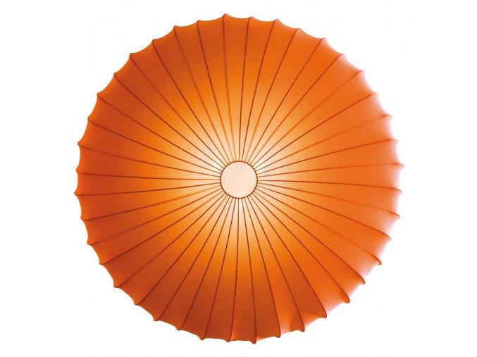 2420(2) axo light pl muse 60 plmuse60arxxe27