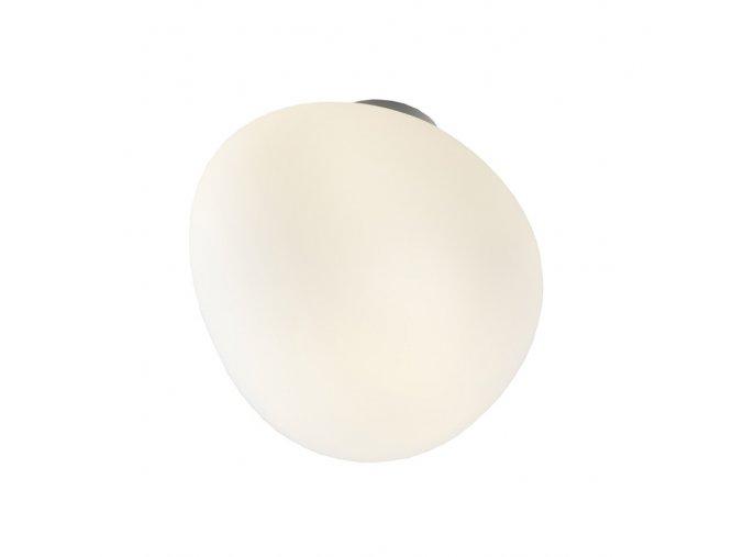 2422 foscarini gregg media 168005 10 stropne biele