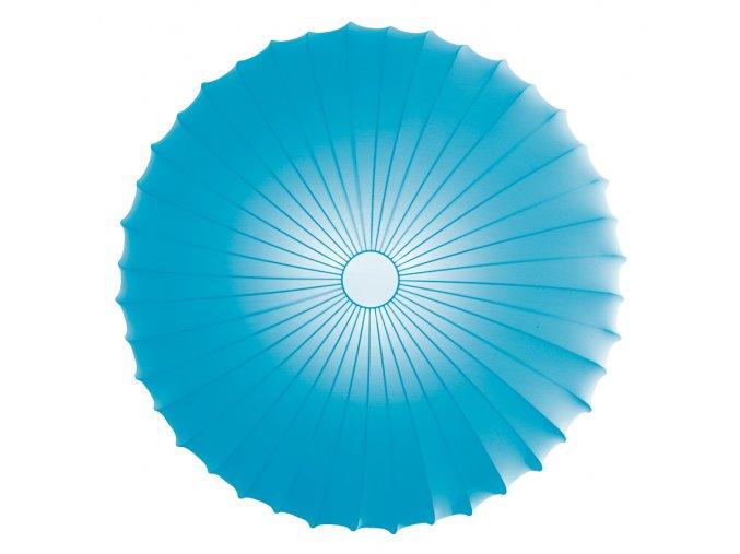 2567(2) axo light pl muse 60 plmuse60azxxe27
